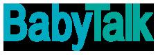 BabyTalk – Baby & Kids, Pregnancy & Parenting Malaysia